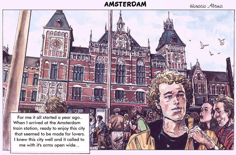 anoniem chatten nl body to body massage nederland