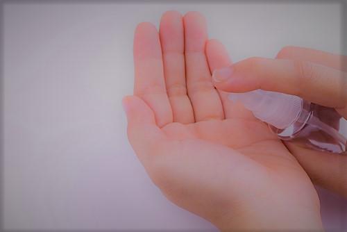 Hoe gebruik je een glijmiddel. Tips en adviezen.