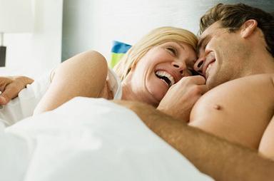 seks tips voor leuker en beter seksleven