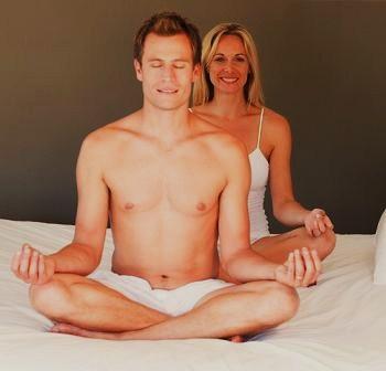 Tantra voor beginners, meer samen genieten, tantra, tantra oefeningen,