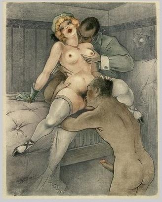 erotische massage merksem top 10 vrouwen