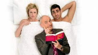 vrouwen willen seks erotische massage
