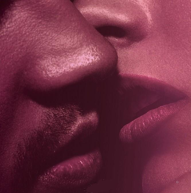 erotisch verhaal uit de erotische roman 69 Secrets