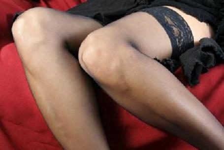 de lustkronieken, erotische verhalen