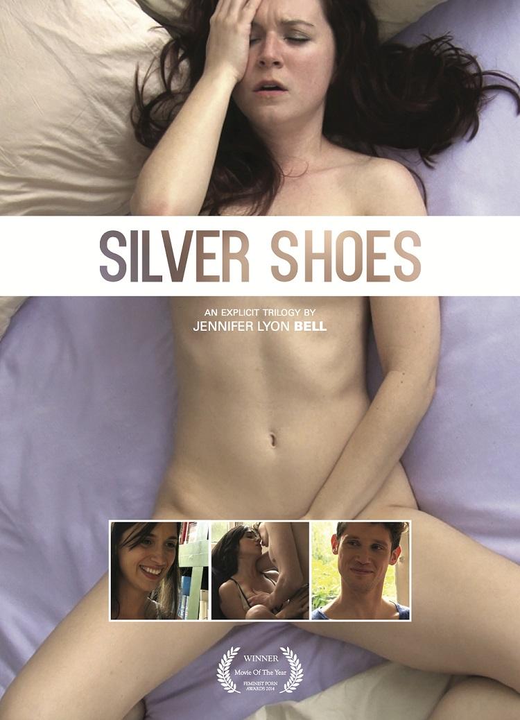 Dvd porno winkel amsterdam