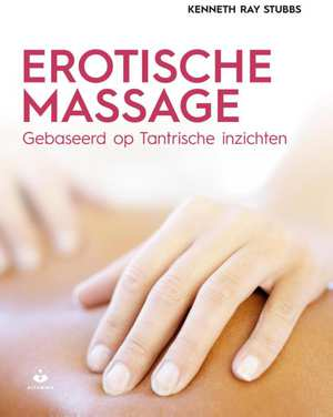 sensuele massages erotiesche massage
