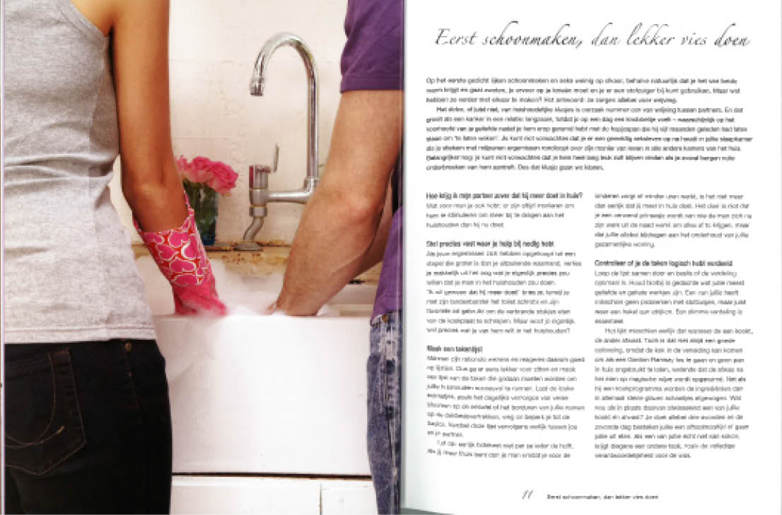 anale sex erotische massage zuid holland