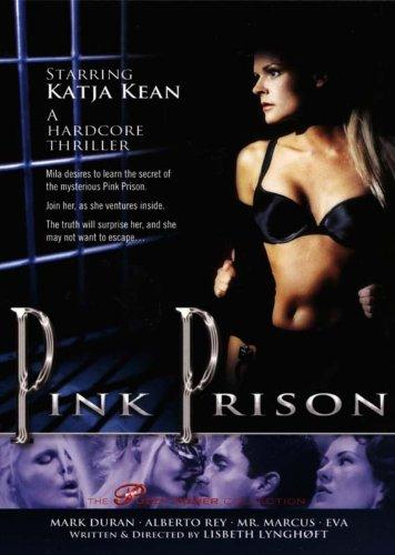 film erotische massage films voor vrouwen