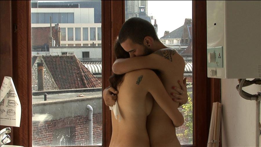 porno filim tantra massage voor vrouwen
