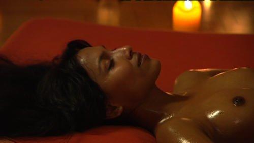 erotische massage film lingam massage rotterdam