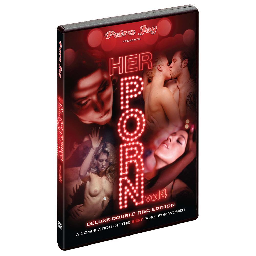 Dvd porn com