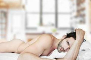 Wat willen mannen in bed?