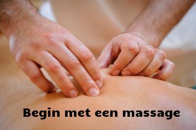 prive ontvangst groningen erotische olie massage